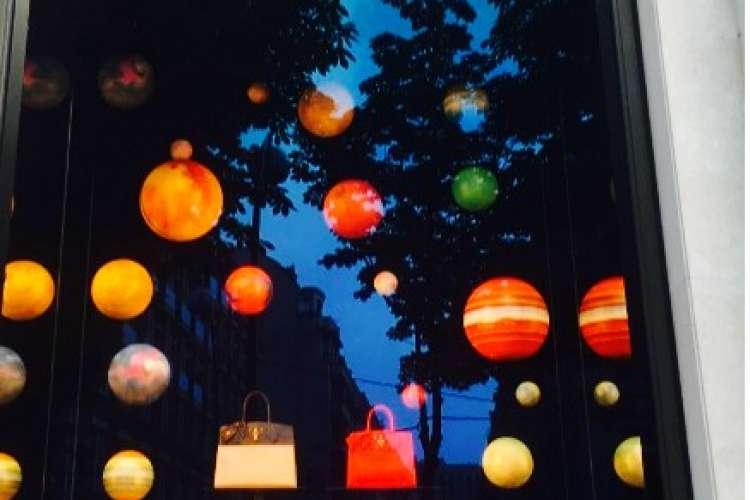 paris fashion tour avenue montaigne montaigne fashion tour