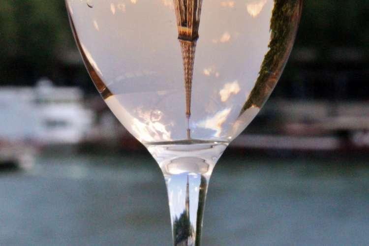 Dégustations de vins dans le Marais