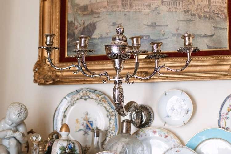 Hôtels de Ventes : Sotheby's et Christie's