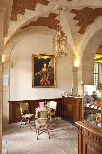 Carette Vosges 5