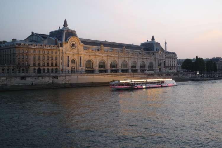 Musée d\\\\'Orsay