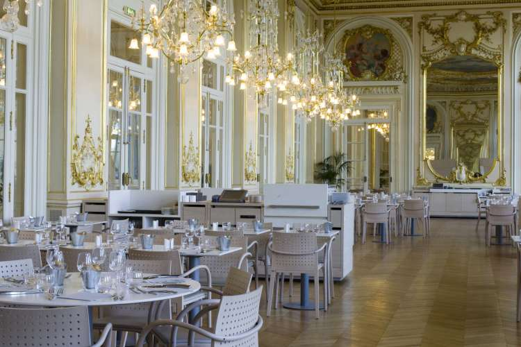 musee_orsay_restaurant
