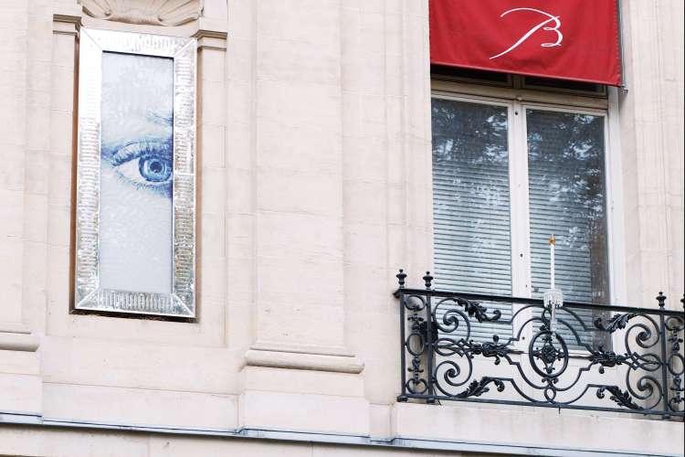noailles facade v2