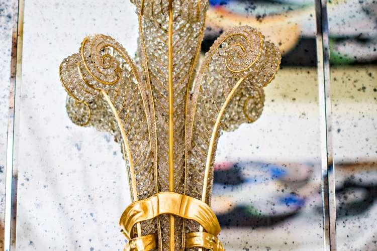 lux250de-136011-Bar Les Heures - Detail