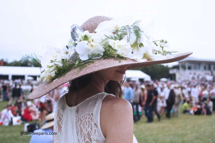 chapeau-prix-de-diane-91