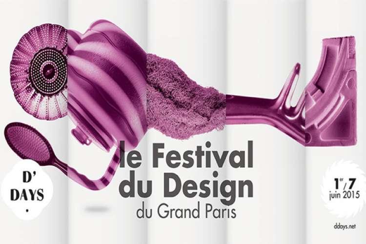 D'Days Festival