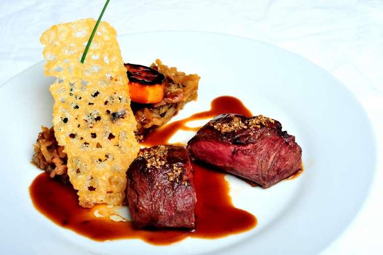 beef (1)