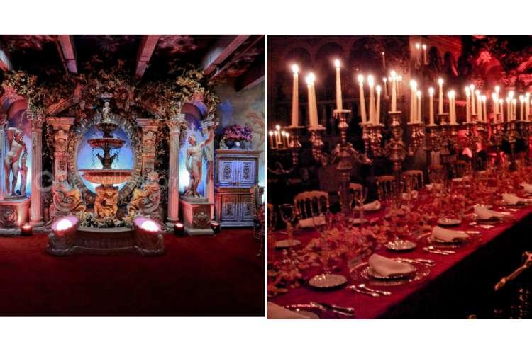 private-event-loft-baroque-paris-artist-decor-party-dinner-cocktail