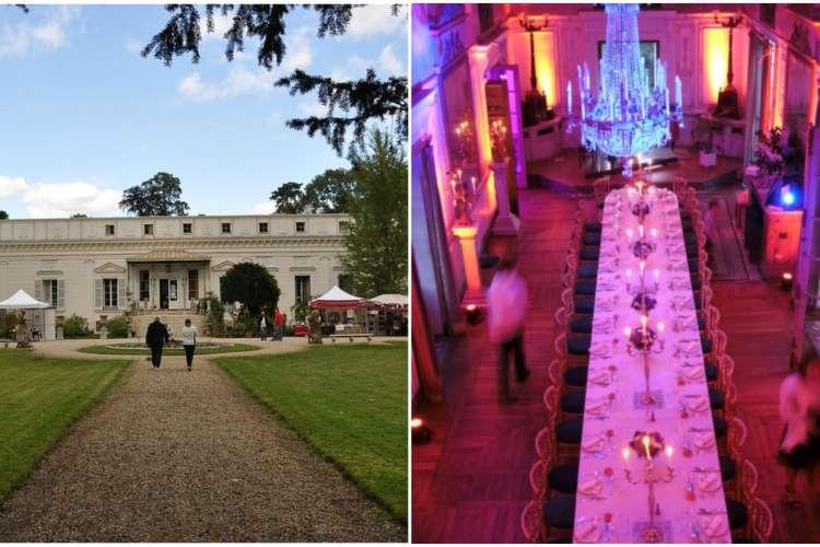 private-event-malmaison-caslte-france-napoleon-josephine-empire-music-art-cocktail-dinner-party