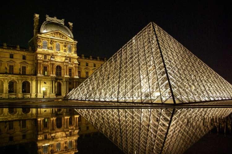 Paris by ArtLuxury Experience