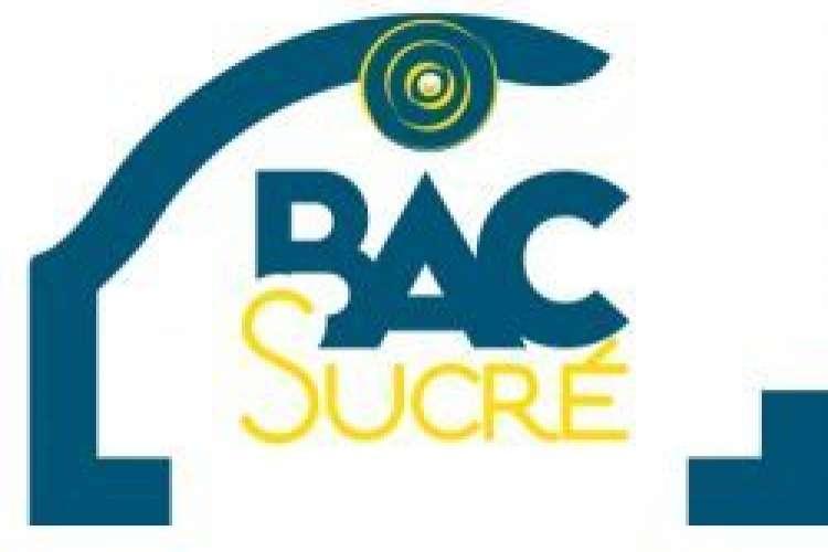 Le Bac Sucré