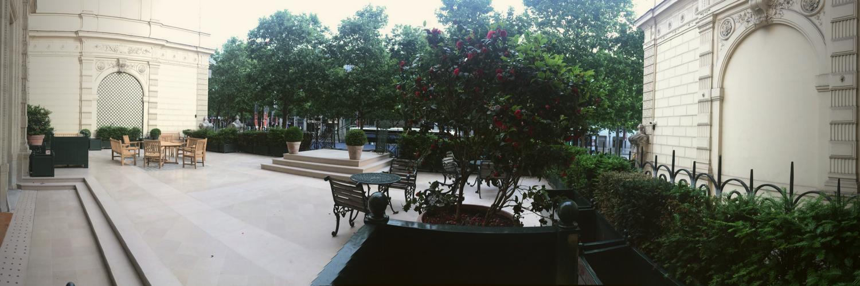 Hotel de la Paiva 3