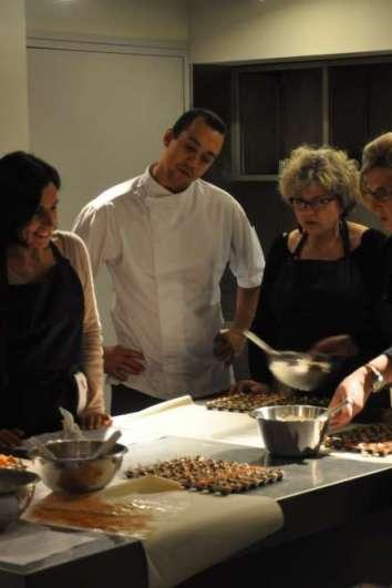 cours de cuisine-coeurs rouges 001