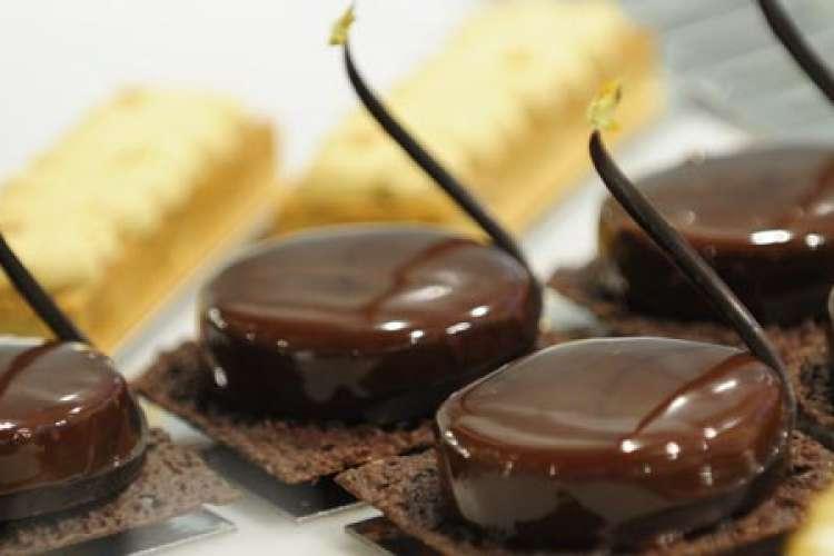 patisserie_chocolat_paris