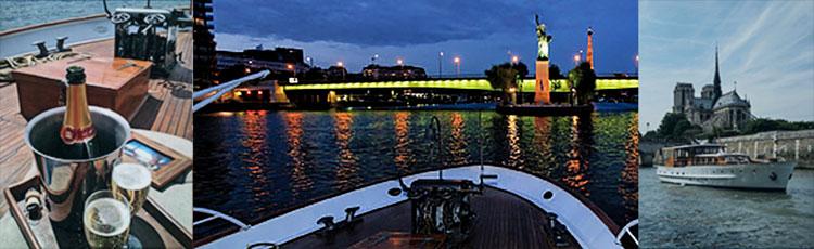 Croisiere-yacht-Paris-seine