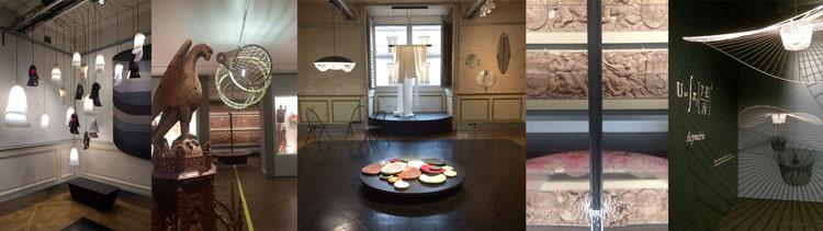 exposition Constance Guisset design actio