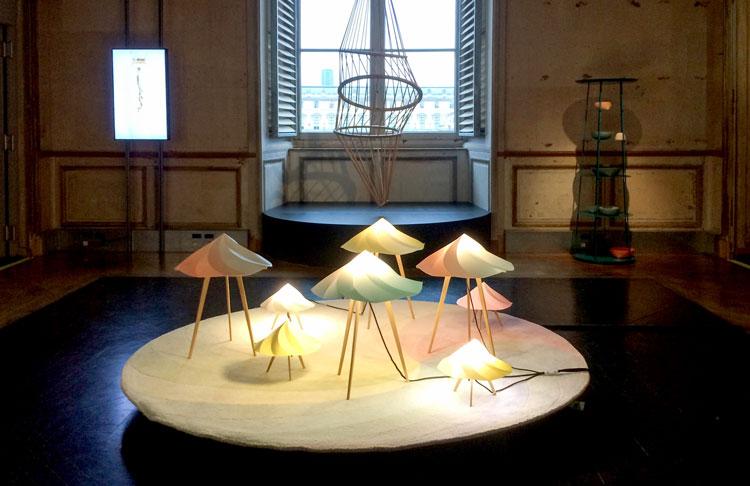 Constance Guisset, design actio au musée des arts décoratifs