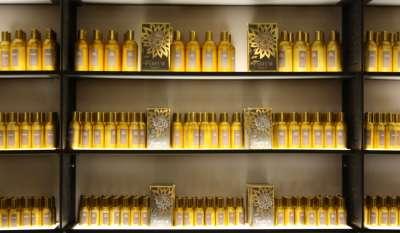 bouteilles_de_parfum