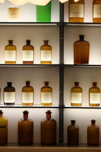 parfum_fragonard