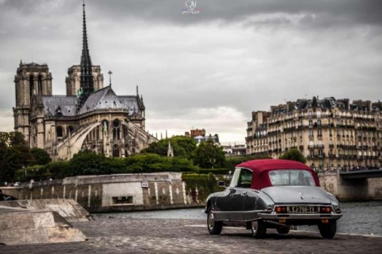 DS-notre dame-paris heritage tours-copyright-quentin-martinez