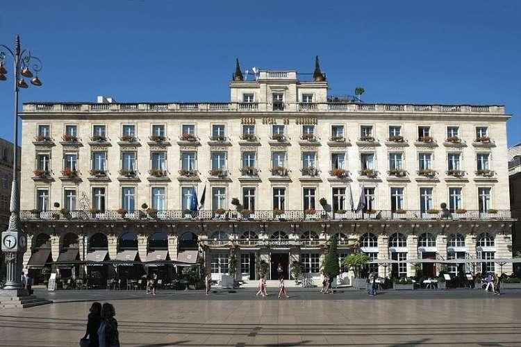 001_-_Grand_Hôtel_-_Bordeaux