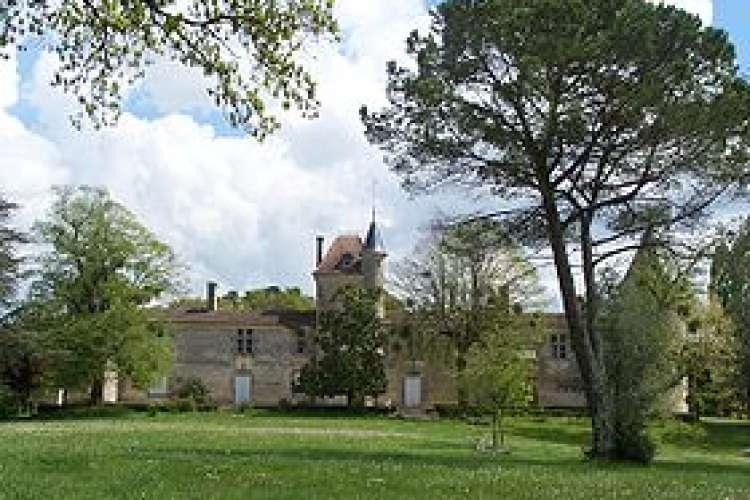 280px-Château_Malromé02