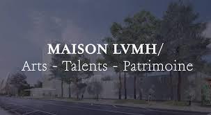 Maison LVMH