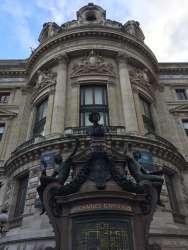 Opéra garnier 2