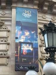 Opéra garnier 3