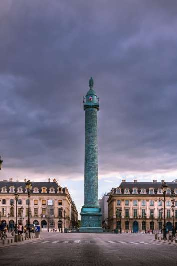 Plac_Vendôme