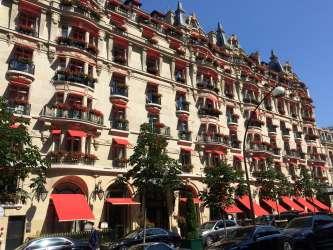 Hôtel_Athénée_Paris