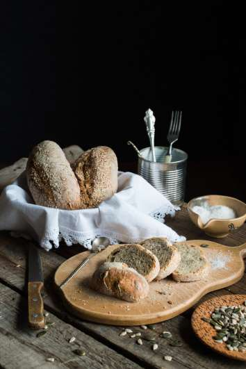 bread cooking_class