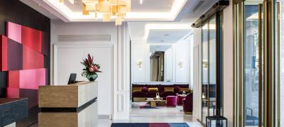 fauchon_hotel_4