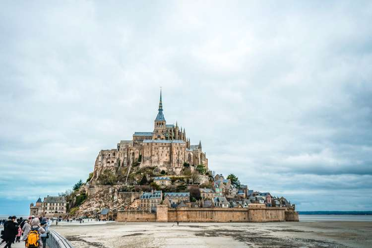 mont-saint-michel-paris