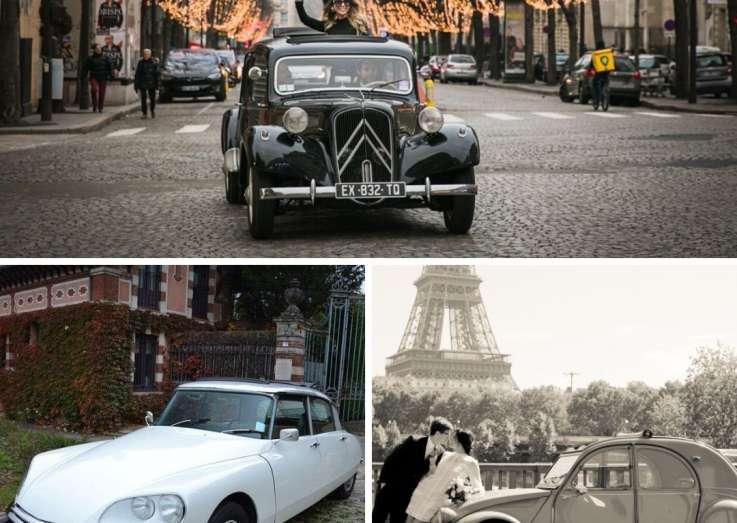 citytour_in_vintagecars