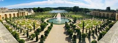 chateau-de-versailles-jardin