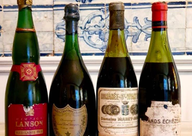 Exceptionnal_wines_vins_d'exceptions
