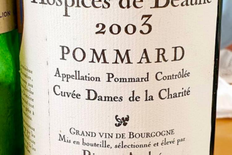 grand_vin_beaume_rare_wine