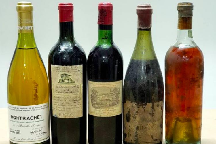 Vins_d'exceptions_Rare_wines
