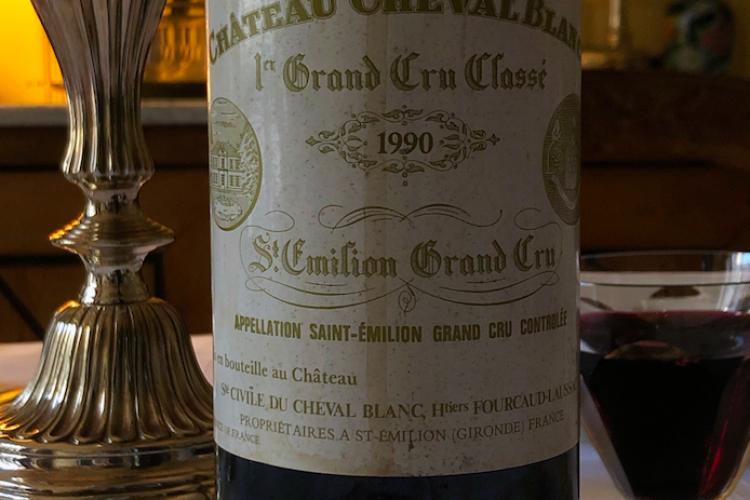 Chateau_cheval_blanc_wine_bordeaux