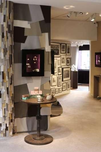 Bäumer-showroom-salon