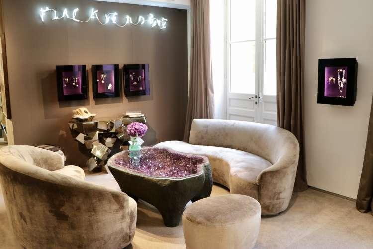 Bäumer-showroom-salon-stone