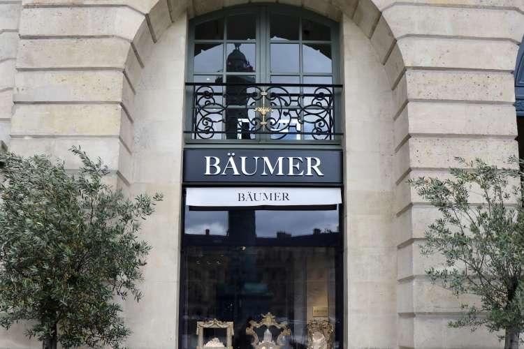 Bäumer-store-facade
