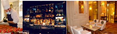 Meurice-pastry-salon-bar