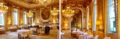 Meurice-restaurant-ducasse