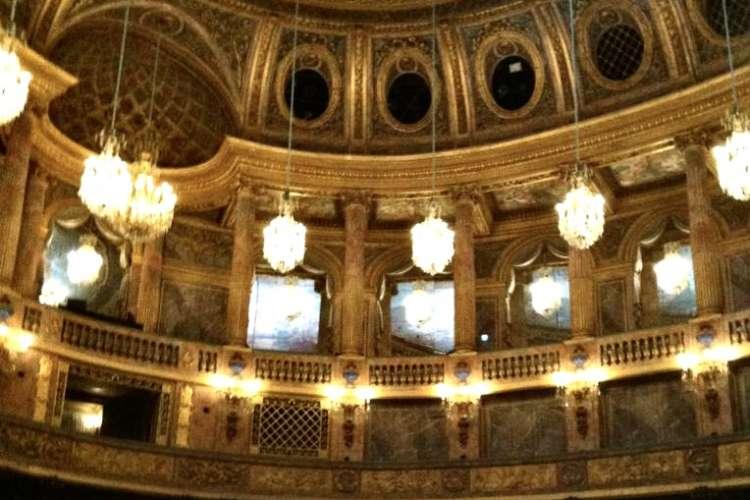 Versailles-castle-opera