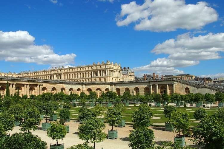 Versailles-jardins-castle-gardens